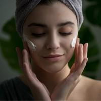 Cremas faciales Anti-edad