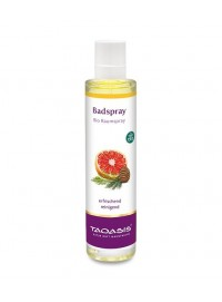 SPRAY BIO BAÑO FRESCO
