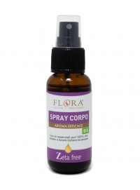 SPRAY CORPORAL ANTIMOSQUITOS 30ml