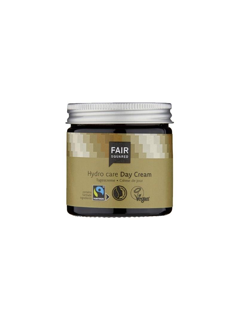 Crema facial hidratante Hydro