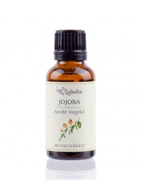 Aceite Jojoba Bio 30ml