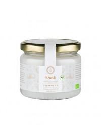 Aceite Coco Khadi 250 ml