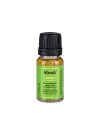 Aceite Centella Regenerante Khadi