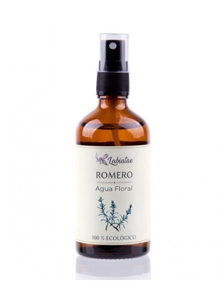 Hidrolato Bio Romero