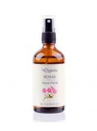 Hidrolato Bio Rosas