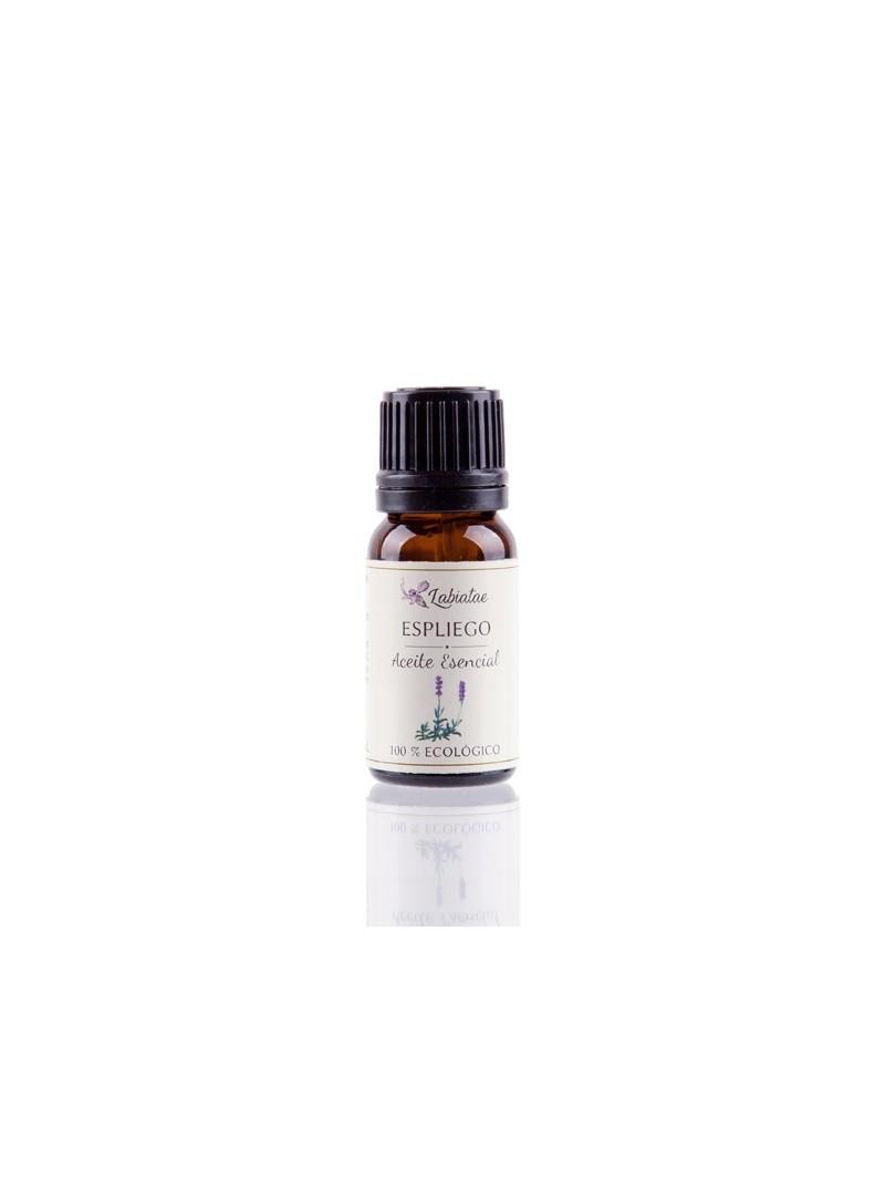 Aceite esencial Espliego Bio