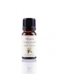 Aceite esencial Ylang ylang III Bio