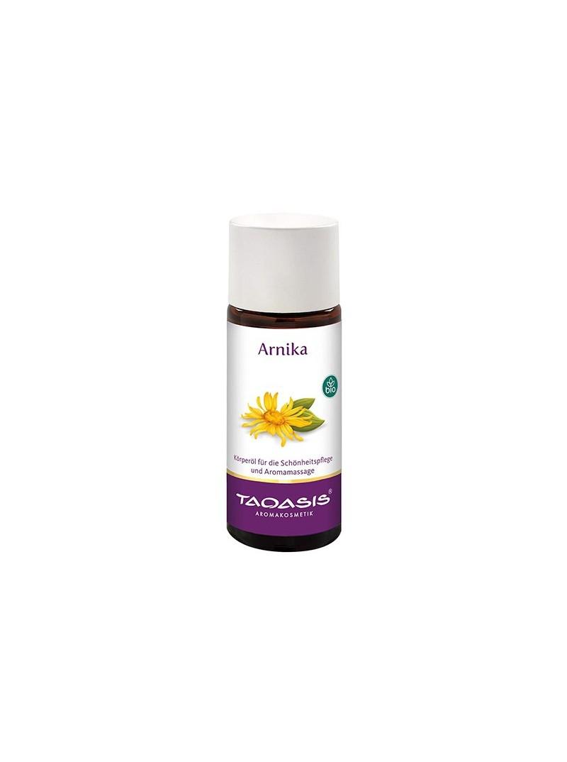 Aceite Árnica Bio