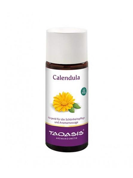 Aceite Caléndula Bio