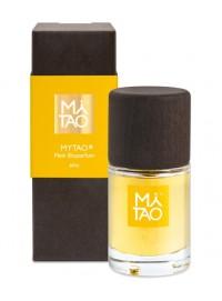 PERFUME MYTAO - AMARILLO