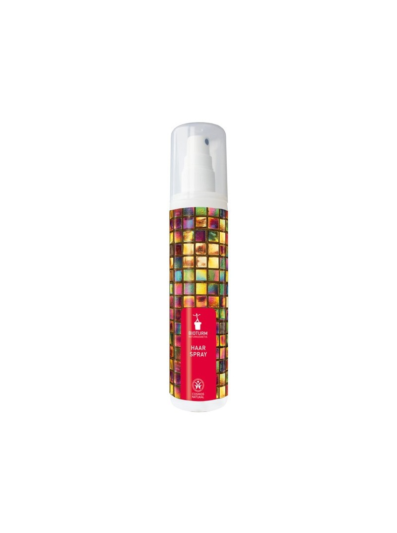 Laca fijadora en spray 150 ml