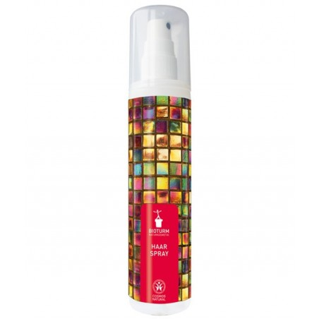 Laca fijadora en spray 150 ml