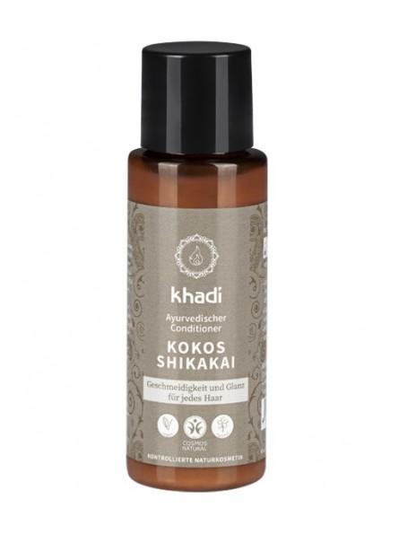 ACONDICIONADOR COCO Y SHIKAKAI 30 ml