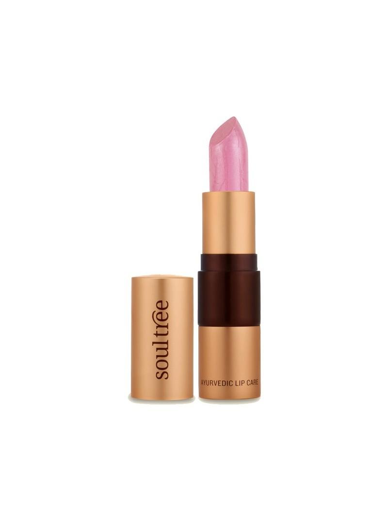 Barra labial 500 Nude Pink