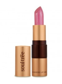 Barra labial 655 Sunshine
