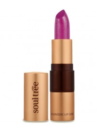 Barra labial 513 Glowing Violet