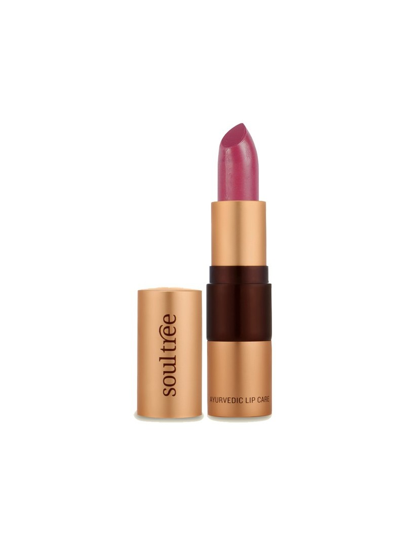 Barra labial 520 Iced Plum