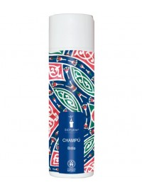 Champú brillo 200 ml