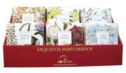 expositor-saquitos-perfumados