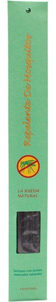 incienso-antimosquitos-bastones-largos