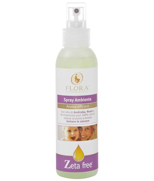 spray-ambiental-antimosquitos