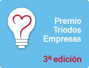 premio-triodos-empresas-290x220-v1-01