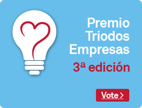 premio-triodos-empresas-290x220-v1_cta-vote-copia