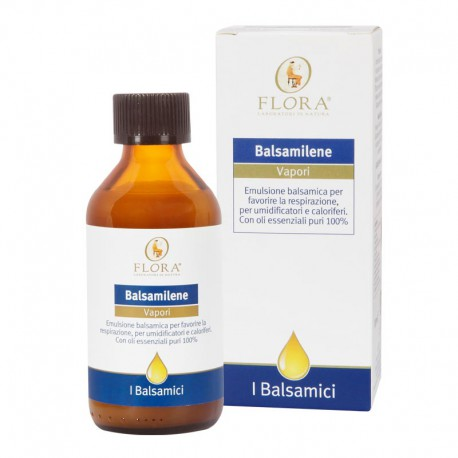 ambientador-balsamilene-vapores-humidificadores