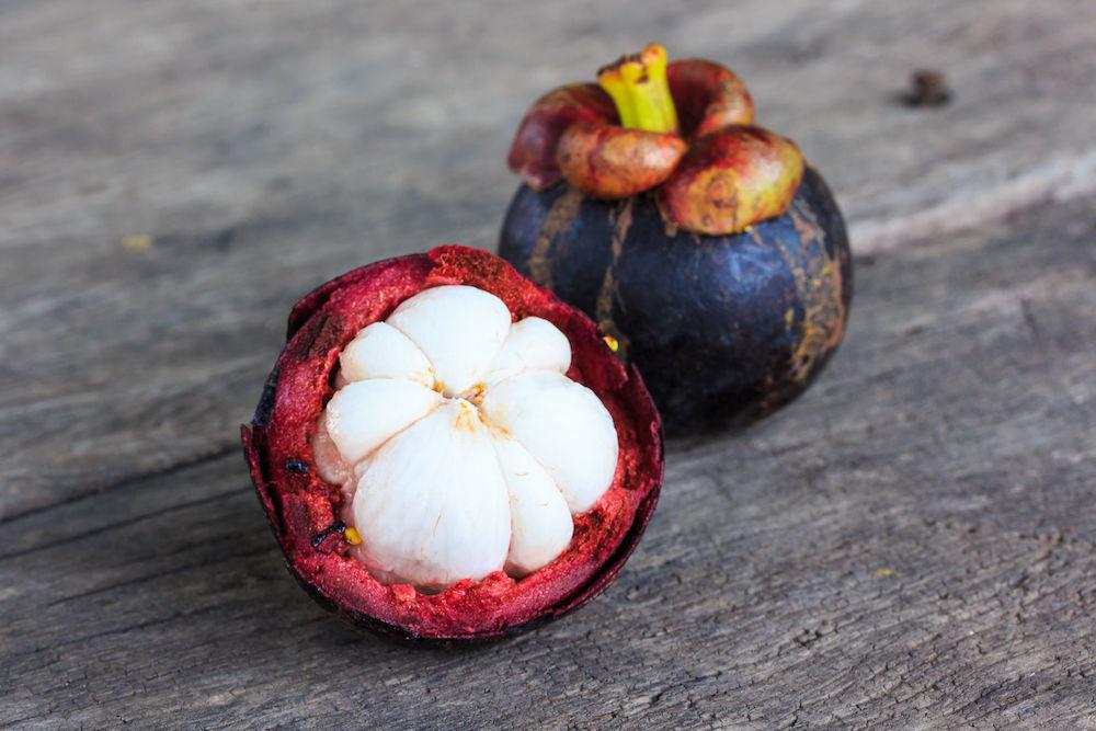 fruto-de-kokum