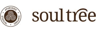 logos-soultree