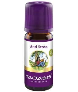 anti-estres-mezcla-aceites-bio