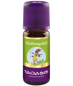 balsamico-mezcla-aceites-bio