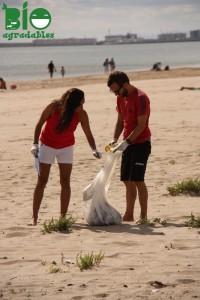 asociación biodegradables playa patacona