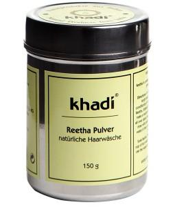Reetha-Powder
