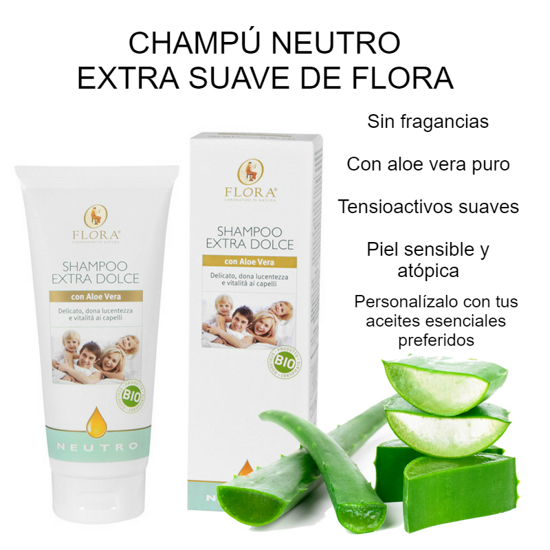 champu neutro flora pixlr 2