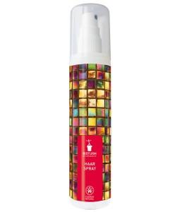 Laca-fijadora-en-spray-Bioturm 613 web