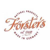 Förster's