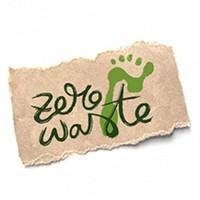 Zero waste - 0% plástico