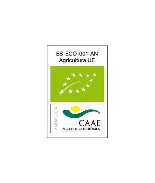 certificadio_ ecologico_caae