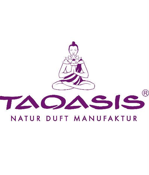 TAOASIS-AROMATERAPIA