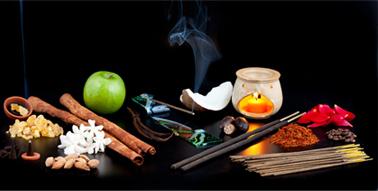 aromaterapia_laruedanatural